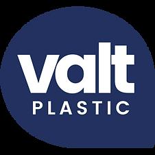 valtplastic.png