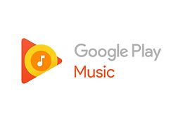 Google-Play-Music.png.jpeg