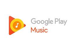 Google-Play-Music.png.jpeg