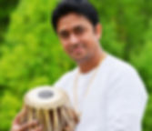 Maharajtrio,Maharaj,Vishalmaharaj,vikashmaharaj,panditvikashmaharaj,vikas,prabhahmaharaj,abhishekmaharaj,germany,photos,image,group,musicband,varanasi,incredibleindia,famousindianmusician,tabla,sarod,sitar,trio,banaras