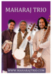 Maharajtrio, Vikashmaharaj, prabhashmaharaj,abhshekmaharaj,tabla,sitar,sarod,banaras,musicofbanaras,templemusic,meditation,yoga,worldmusic,kashi,ghats,Ganga,maharaj,banarasghrana