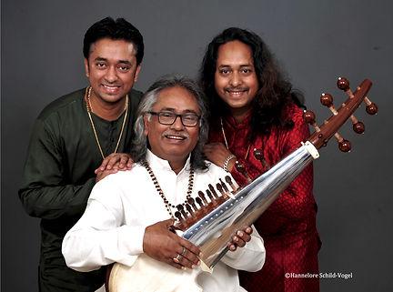 Maharaj Trio_2019.jpg