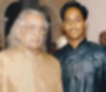 Kishan Maharaj,abhishekmaharaj,maharaj,grandfather,prabhashmaharaj,sitar,maestro,tablamaestro,varanasi,banarasgharana,musicschoolofbanaras,maharajtrio,