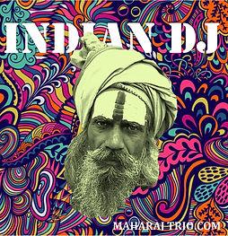 INDIAN DJ.jpg