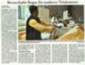 MaharajTrio,VikashMaharaj,Maharaj,Sarod,Tabla,Prabhash,Abhishek,Vishal,Maharajtrioingermany