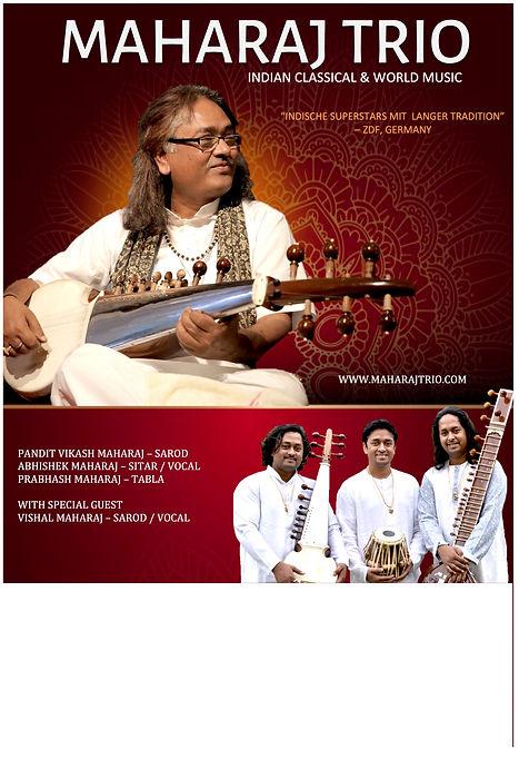 Maharaj Trio Poster_2019.jpg