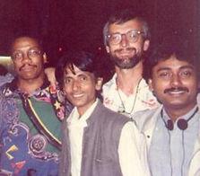 Vikashmaharaj,Pandit,Prakashmaharaj,Maharaj,Zeltmusicfestival,Herbiehancock,Herbie,Hancock,Zeltmusik,GERMANY,Freiburg