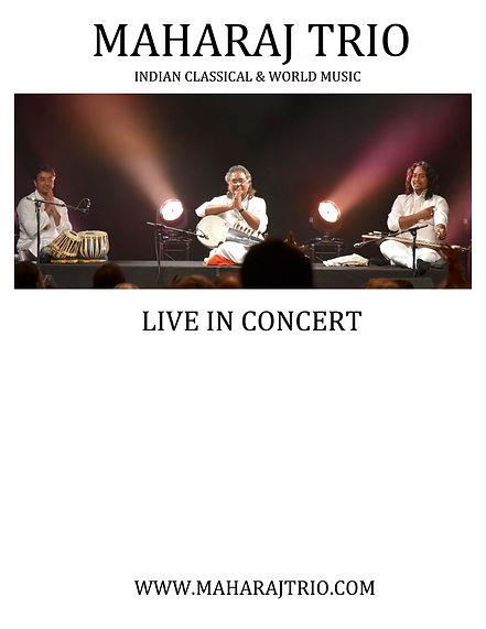 Maharaj Trio Poster B_W_2019.jpg