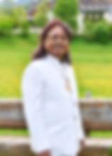sarodmaestro,Maharajtrio,Maharaj,Vishalmaharaj,vikashmaharaj,pandtvikashmaharaj,vikas,prabhahmaharaj,abhishekmaharaj,germany,photos,image,gourp,musicband,varanasi,incredibleindia,famousindianmusician,tabla,sarod,sitar,trio,banaras