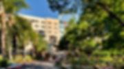 sheraton hotel view.jpg