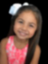 Lilah Martinez.png