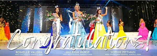 2020 National Queens congrats.jpg