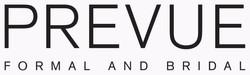 prevue_logo