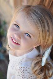 3 Skylie Sprowl Jr Elementary.jpg