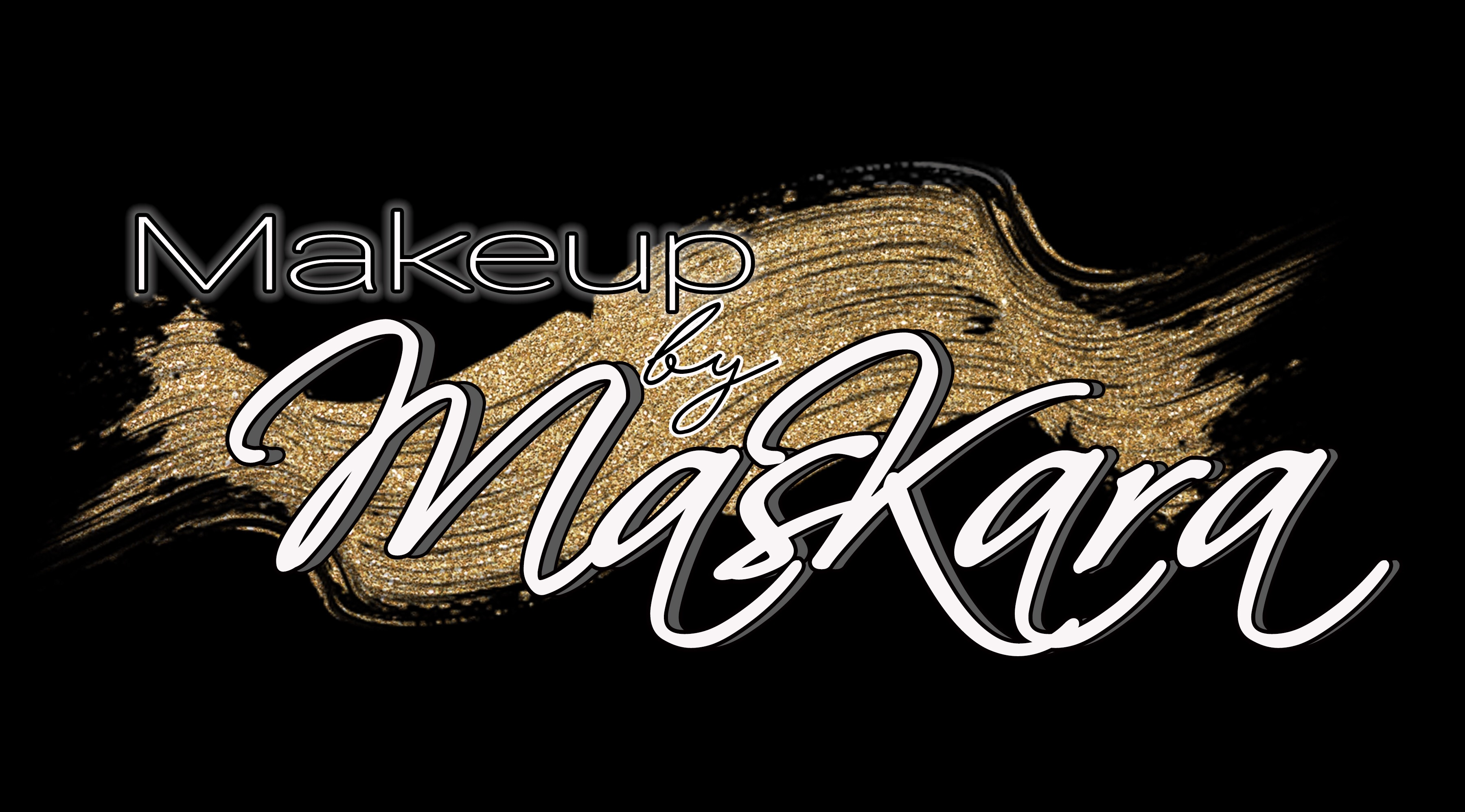MakeupbyMasKara