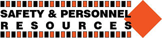 SPR Logo_No Tag.jpg