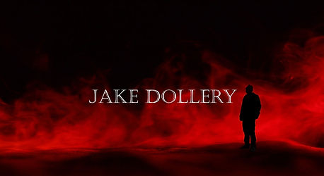 Jake Dollery