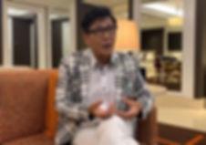加藤鷹インタビュー01