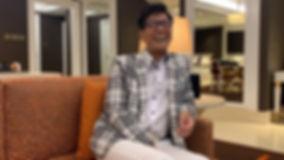 加藤鷹インタビュー02