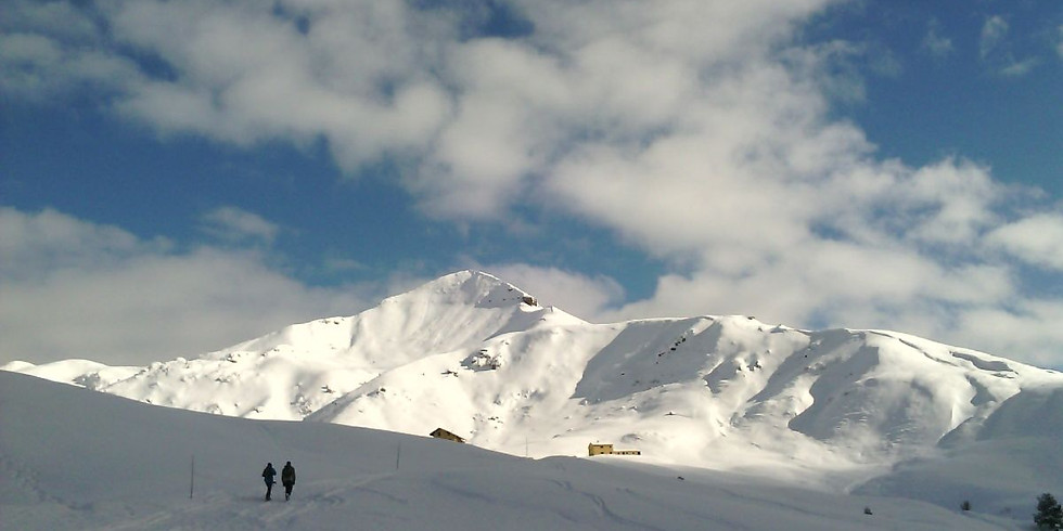 Tra Valsassina e Val Taleggio: escursione ai Piani di Artavaggio