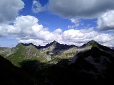 Valle di Tartano