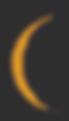 lune1-inverse.png
