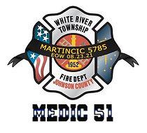 Martincic memorial logo.jpg