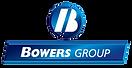 Bowers-Logo-300x154.png