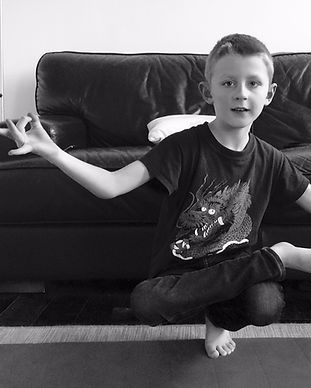 Rafa yoga.jpg