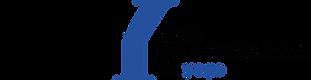 Logo+upy.png