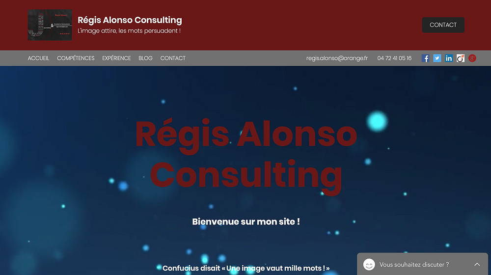 Site-Regis-Alonso-Consulting