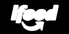 logo-client-ifood.webp