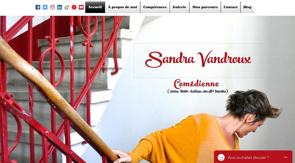 site-sandre-vandroux