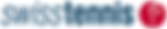 swisstennis logo.png