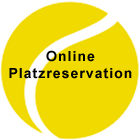 tcd_reservation.jpg