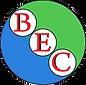 BEClogoDigitalPNG_edited_edited_edited.p