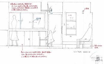 CCF20181006_4_Fotor.jpg