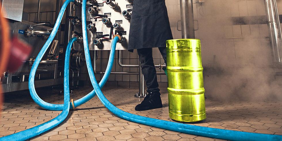 BWHM-GmbH-Beratung-ist-unser-Handwerk-Be