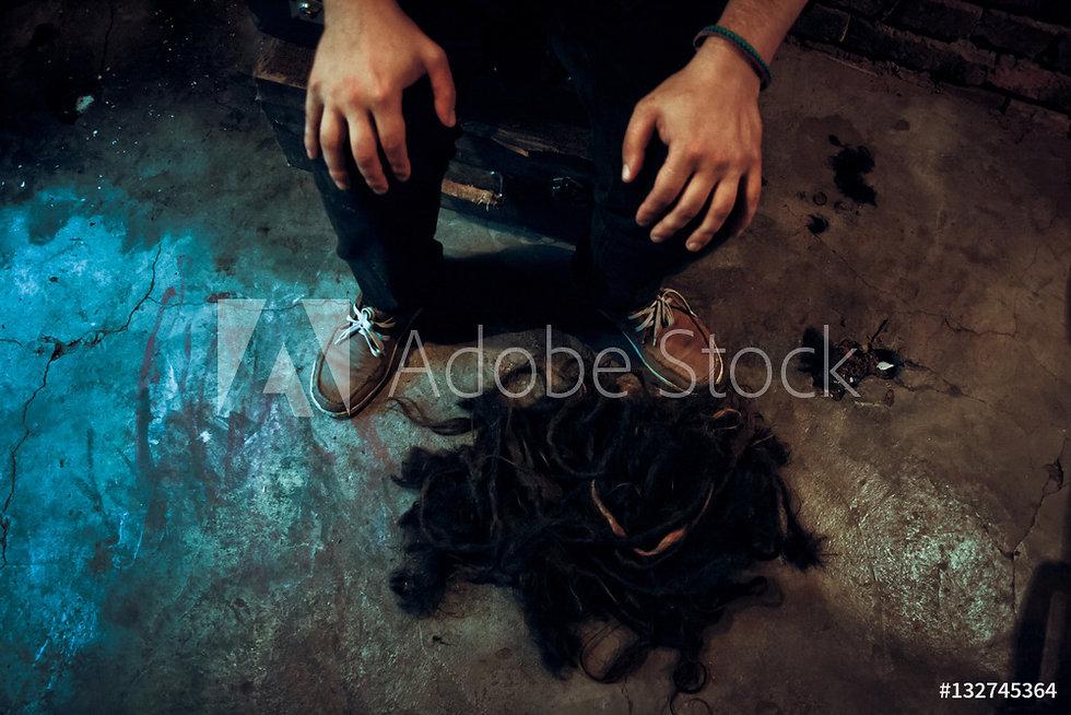 Friseur-hopelessness-ads-132745364_Previ