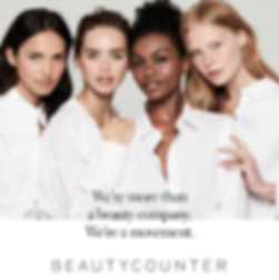 Beautcounter
