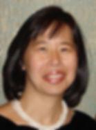 ChristineJ Chao