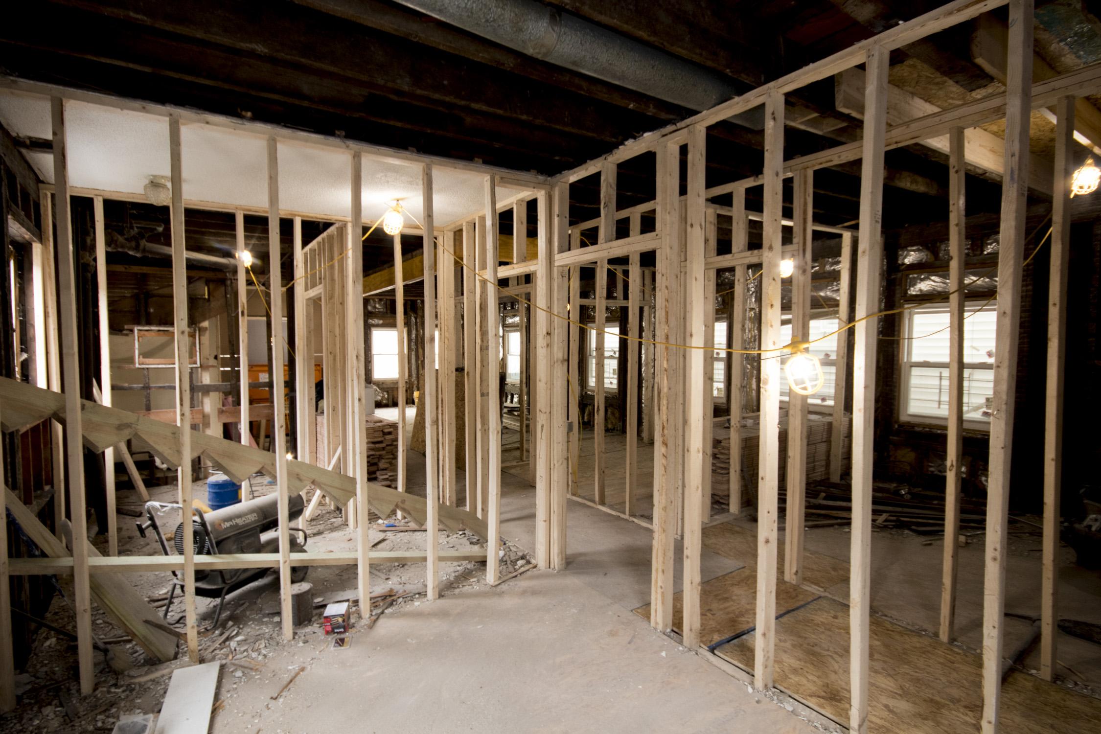 25 Darling St Boston General Contractors P Northeast Contractors_83