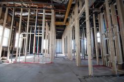 P. Northeast Contractors 27 Darling Street Boston Condo Renovation_244