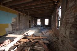 27 Dudley Street Boston General Contractors P northeast Contactors_4