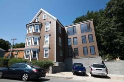 813 Parker Street August  Boston Home Re
