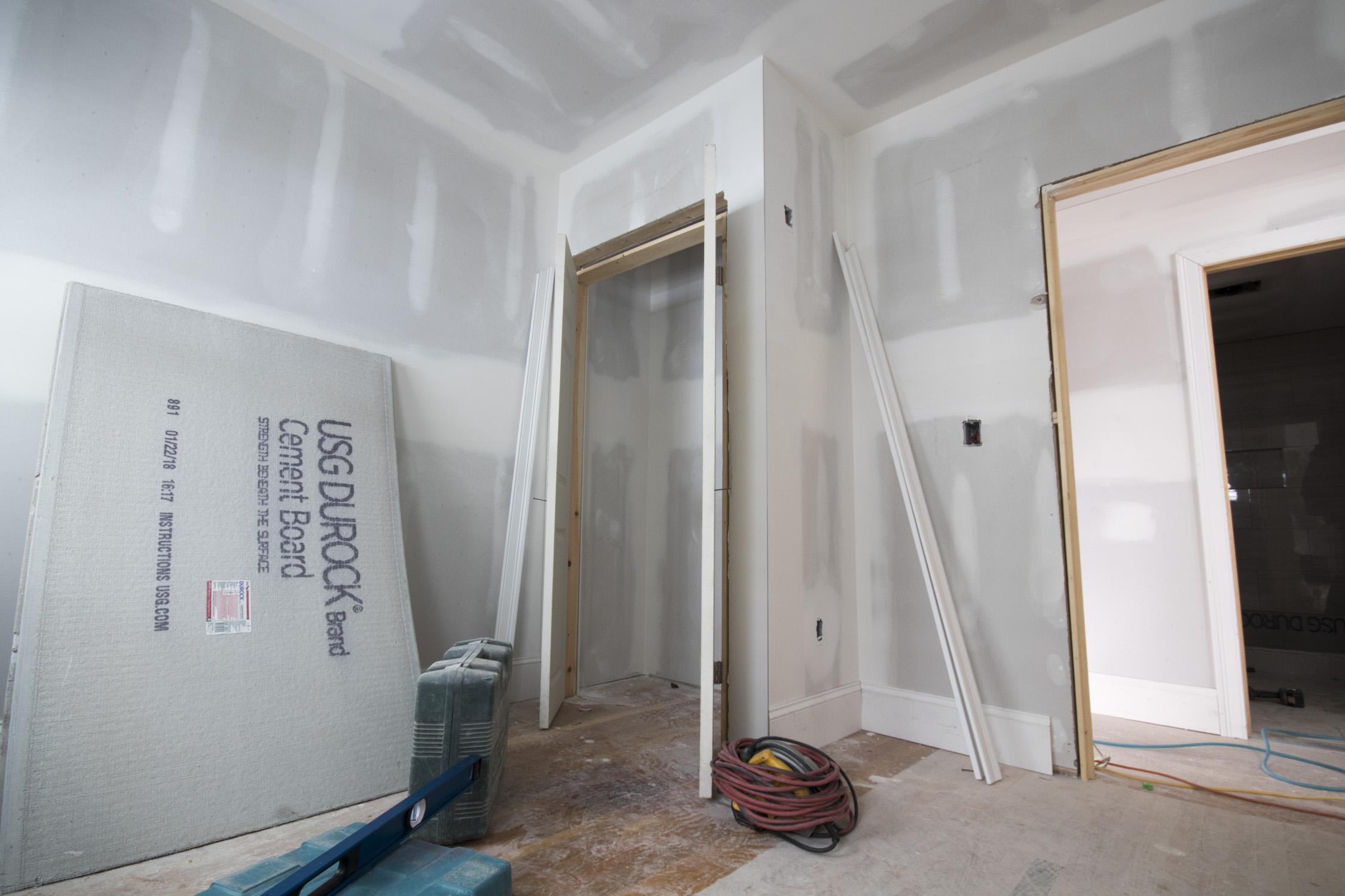 P. Northeast Contractors 27 Darling Street Boston Condo Renovation_220