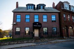 27 Dudley Street Boston General Contractors P northeast Contactors_168