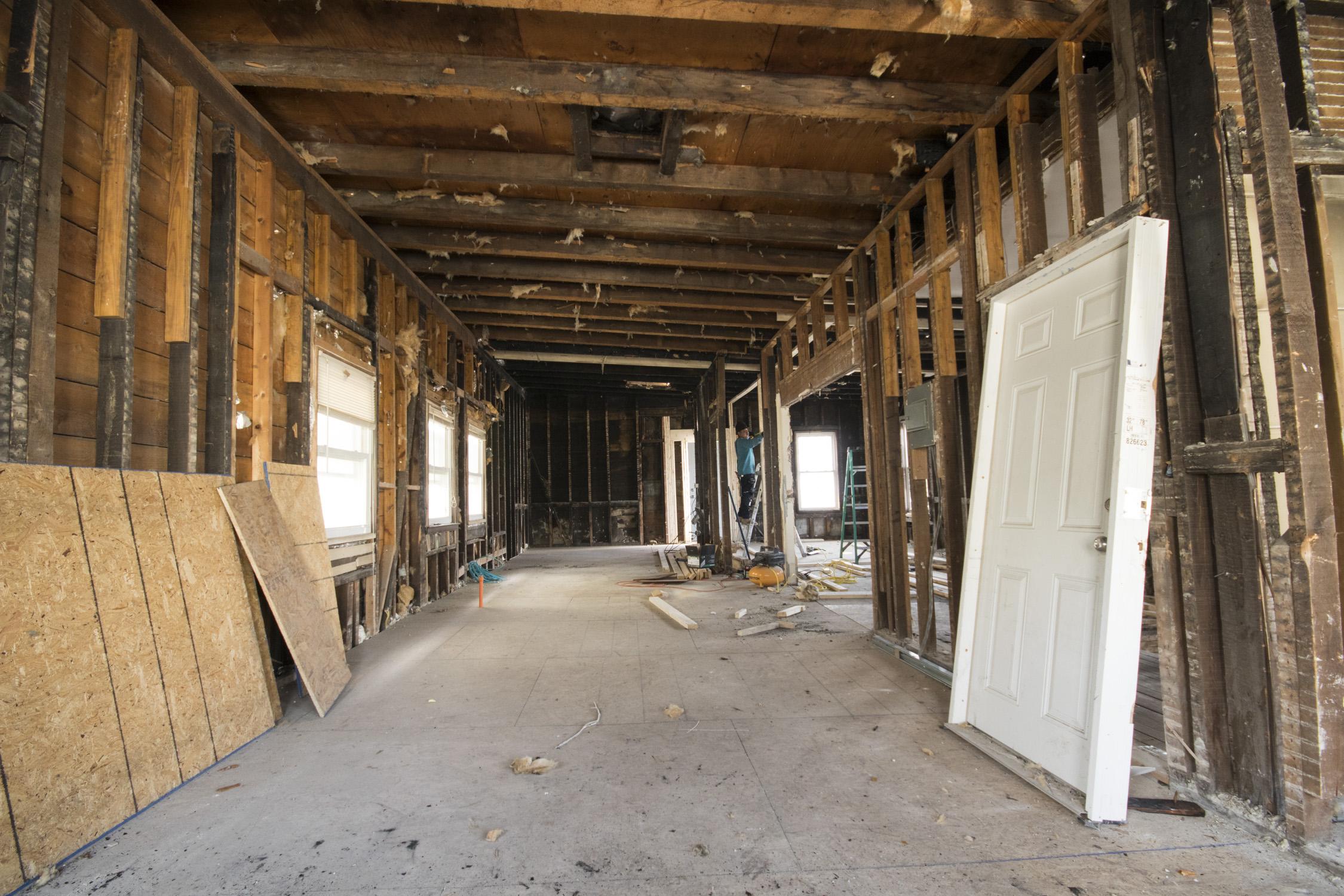 25 Darling Project P Northeast Contractors Boston General Contractors_285