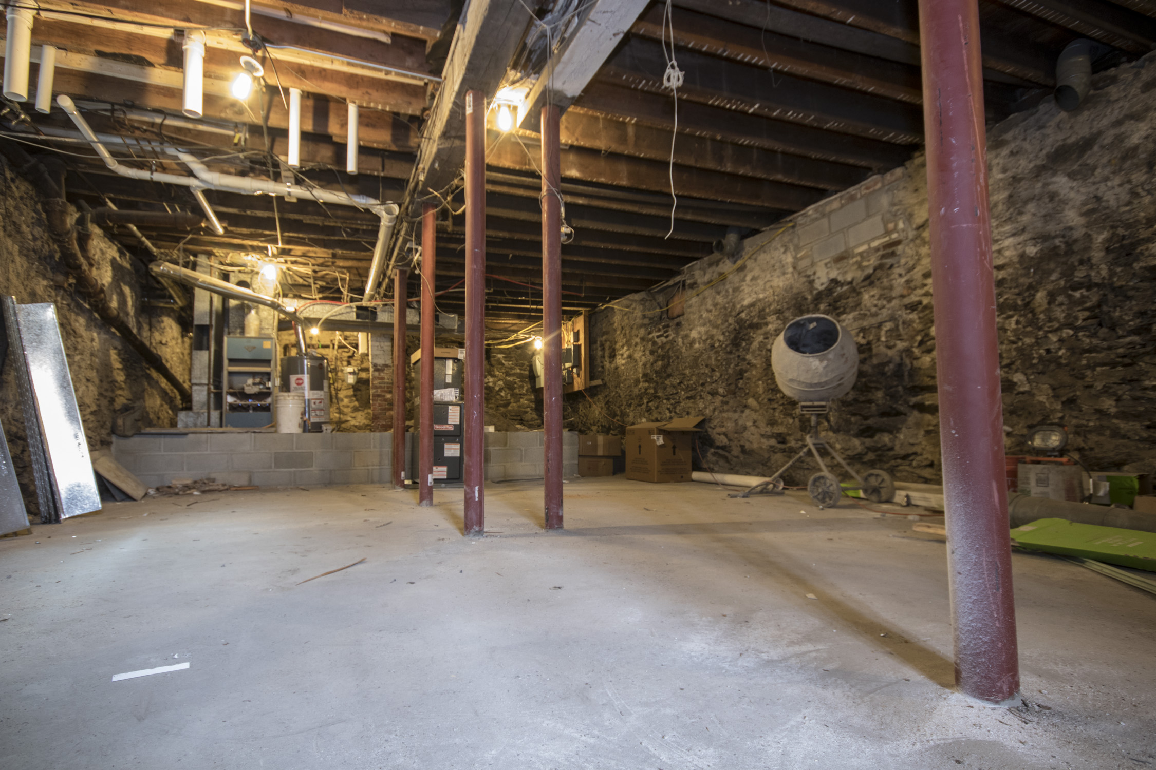 25 darling street homer enovation boston general contractors_1