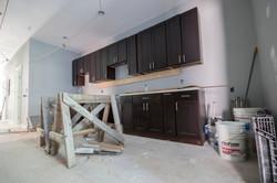 3215 washington P Northeast Contractors General Contractor boston_26